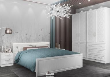 """Спальня """"Великолепие"""""""